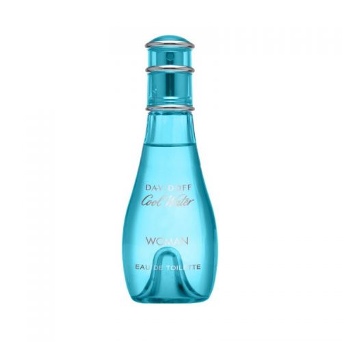 Davidoff Cool Water For Women
